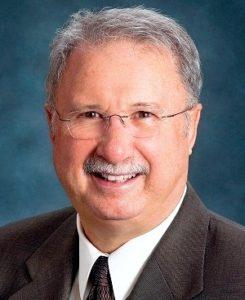 Randy Hawes for Mayor